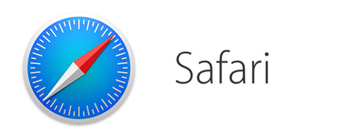 Download Safari